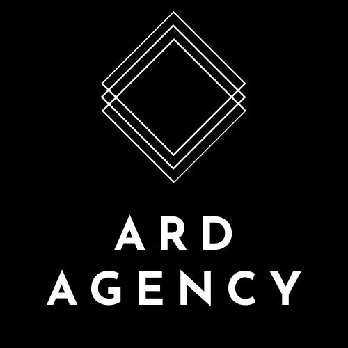 ARD Agency